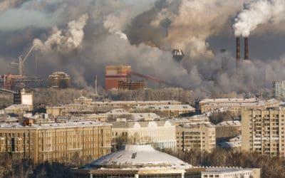 Clean air for all is an attainable goal